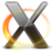 x large png icon