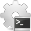 executable large png icon