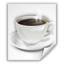 application x java large png icon