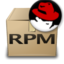 rpm large png icon