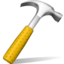 accessory large png icon