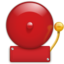 bell large png icon