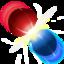 billard large png icon