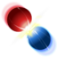 billardgl large png icon