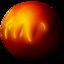bitcomet large png icon