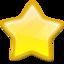 etoile large png icon