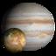 celestia large png icon