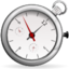 chronometer large png icon