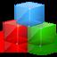 codeblocks large png icon