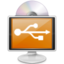 notifier large png icon