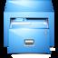 drawer large png icon
