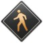 personal large png icon