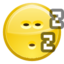 tired large png icon
