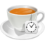 gazpacho large png icon