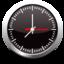 gcrontab large png icon