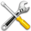 gkdebconf large png icon