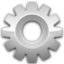 glade large png icon