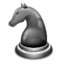 glchess large png icon