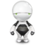 gnobots large png icon