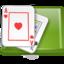 blackjack large png icon