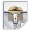cpio large png icon