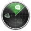nettool large png icon