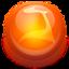 samegnome large png icon
