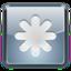 hibernate large png icon