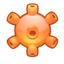 gtweakui large png icon
