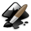 inkscape large png icon