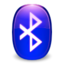kbluetooth large png icon