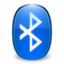 kbluetooth 4 large png icon