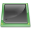 lshw large png icon