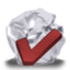 notjunk large png icon