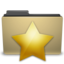 manilla folder bookmarks large png icon