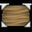 manilla user desktop large png icon