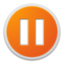 playback large png icon