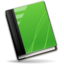 viewer large png icon