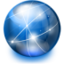 neverball large png icon