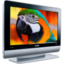 ontv large png icon
