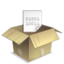 package large png icon