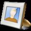 preferences desktop personal large png icon