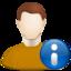 preferences desktop user large png icon