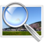 preview file large png icon