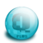quanta large png icon