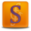 scilab large png icon