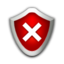 breach large png icon