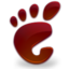 blood large png icon
