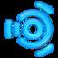 ubuntustudio large png icon