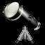 stellarium large png icon